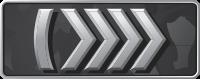 Seçkin Gümüş