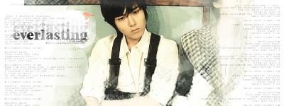 Super Junior Avatar ve İmzaları - Sayfa 8 RDdg4R