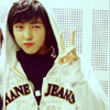 Super Junior Avatar ve İmzaları - Sayfa 7 RDdgL6