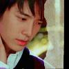 Super Junior Avatar ve İmzaları - Sayfa 6 RDdrRY