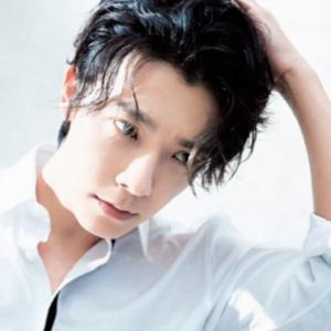 Super Junior Avatar ve İmzaları - Sayfa 4 RDj0bn