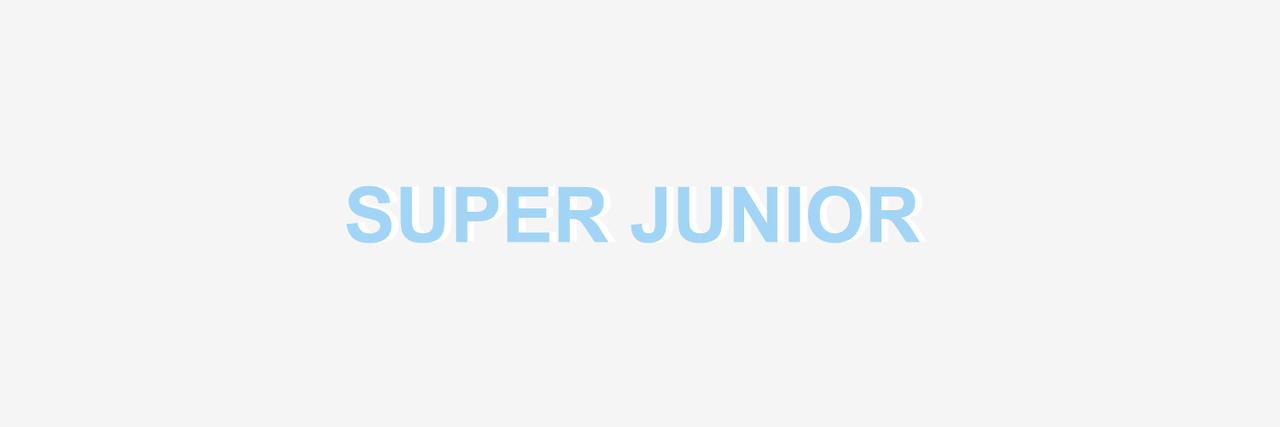 Sosyal Medya İçin Super Junior Kapak Fotoğrafları - Sayfa 2 RDjgMY