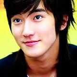 Super Junior Avatar ve İmzaları - Sayfa 3 RDjkpR