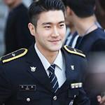 Super Junior Üyeleri'nin Askerlik Dönemleri RDlV9o