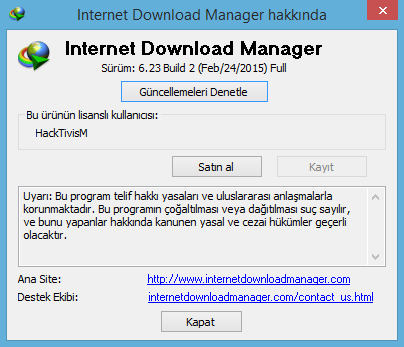 internet download manager 6.23 build 12 (2015) pc repack