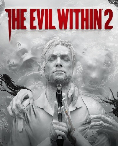 The Evil Within 2 – CODEX Full Game indir