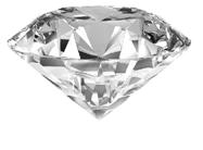 Mücevherler adına ne sebep oluyor
