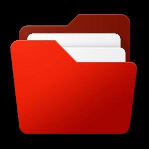 File Manager v1.12.4 [Premium] Apk Full İndir