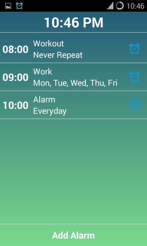 Smart Alarm Clock - Pro Apk İndir
