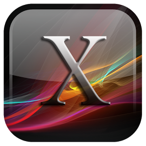 Action Launcher Android APK 28.1 Full İndir