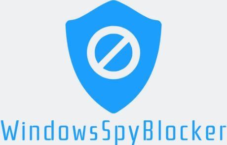 Windows Spy Blocker Full  İndir
