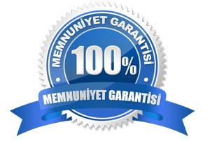 izmir_yapici_organizasyon_musteri_memnuniyeti