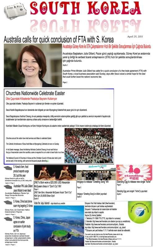 Karma REsimler - Sayfa 12 ROjGzR