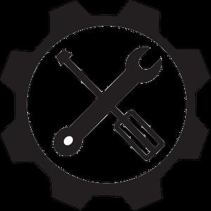 Windows Repair Toolbox  2.0.0.5 Full  İndir