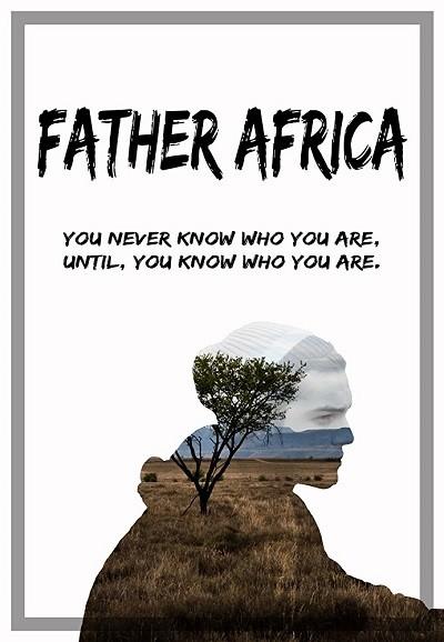 Afrika'ya Yolculuk – Father Africa 2017 WEBRip x264 Türkçe Dublaj indir