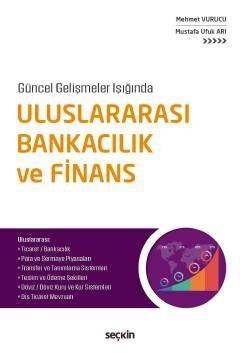 ULUSLARARASI BANKACILIK VE FİNANS