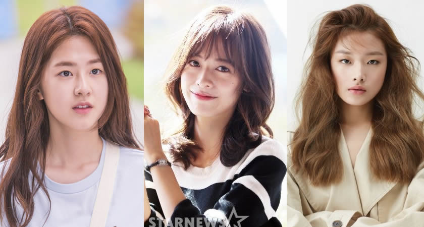 """Park Hye-Soo """"Age of Youth 2"""" Dizisinin Kadrosundan Ayrıldı"""