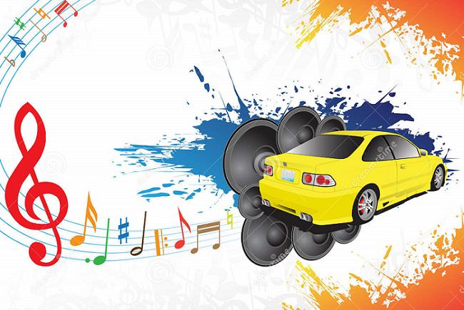 Arabada Yolda Dinlenecek Hareketli Şarkılar Haziran 2017 İndir