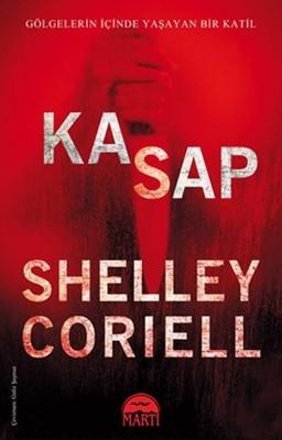 Shelley Coriell Kasap Pdf