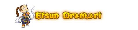 Hazar2//55 Başlangıç//105 Bitiş//Büyük ULUDAĞ TATİL ÖDÜLÜ//AÇILIŞ 19 KASIM