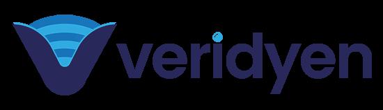 veridyen_logo