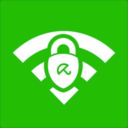 Avira Phantom VPN Pro v2.12.8.21350 | Katılımsız
