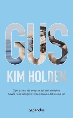 Kim Holden Gus Pdf