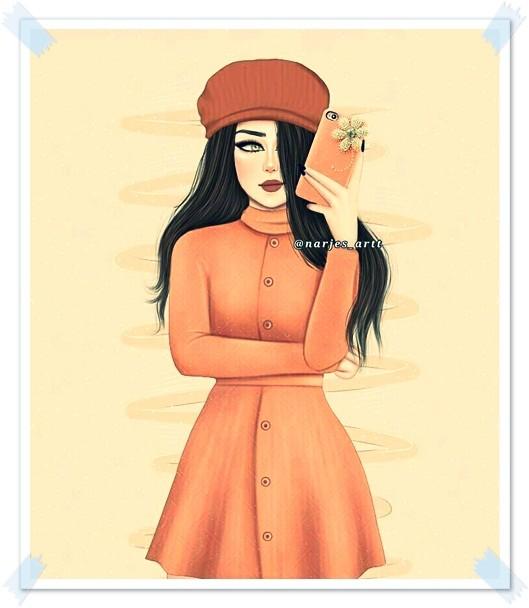 ⇨⋙✴ Saytımızın şirin-şəkər qızları ^^ ✴⋘⇦