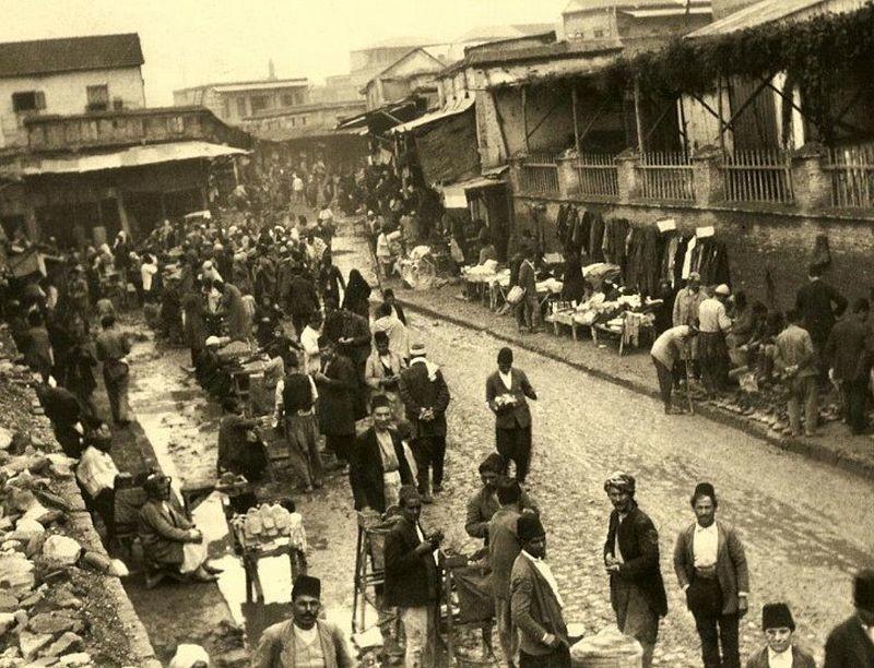 Adana 1921
