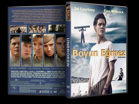 Boyun Eğmez 2014 (TR-ENG) DVD-9 tek link Türkçe Dublaj indir