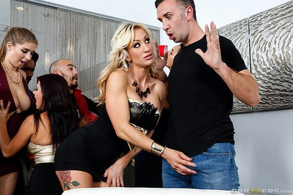 Brazzers Full Fre Keiran Lee HD