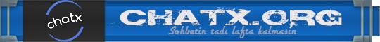 chatx.org