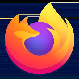 Mozilla Firefox 88.0.1 | Reklam Engelleme | TR-EN | Katılımsız
