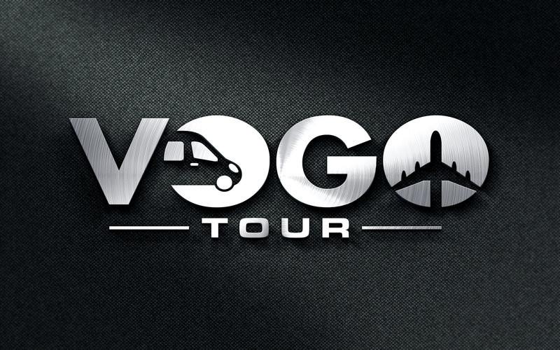 Sakarya Sabiha Gökçen Servis Hizmetleri - Vogo Tour RgGP9j