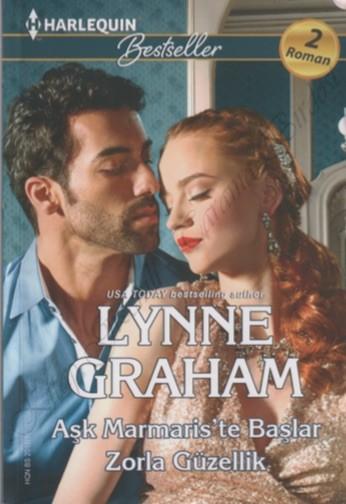 Zorla Güzellik Lynne Graham Pdf E-kitap indir