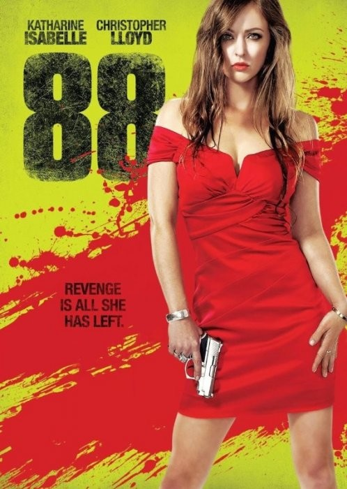 88 (2014) - türkçe dublaj film indir