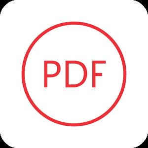 PDF Converter Ultimate v1.0.13 [Unlocked] Apk Full İndir
