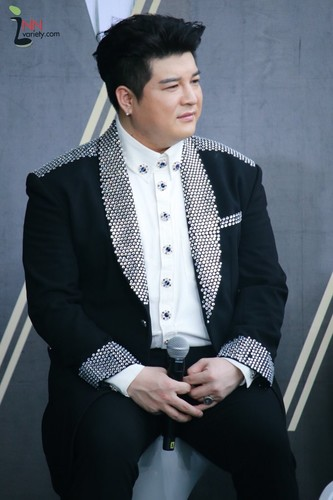 Shindong/신동희 / Who is Shindong? - Sayfa 2 Rn9doa