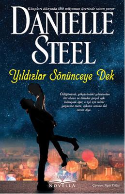 Danielle Steel Yıldızlar Sönünceye Dek Pdf