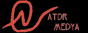 ATDR Medya Forum