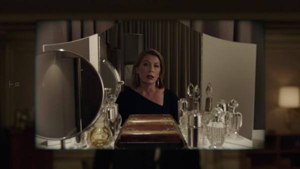Anon Filmi Türkçe Dublaj İndir Turbobit Ekran Görüntüsü 1