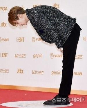 Super Junior General Photos (Super Junior Genel Fotoğrafları) - Sayfa 8 Rnb7B1