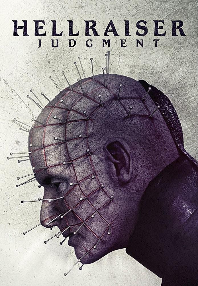 hellriser judgment 1080p mkv indir