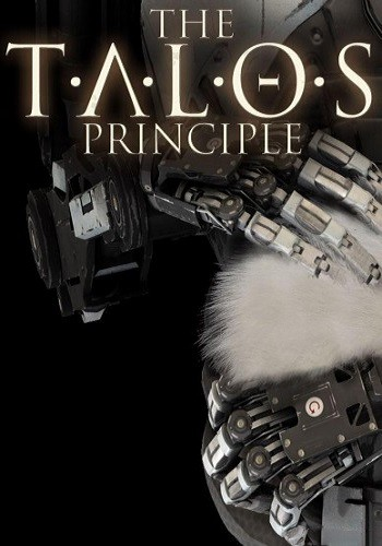 The Talos Principle: Road To Gehenna  Full İndir Download  Yükle