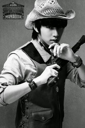 Super Junior - MAMACITA Photoshoot - Sayfa 2 Rr6NXY