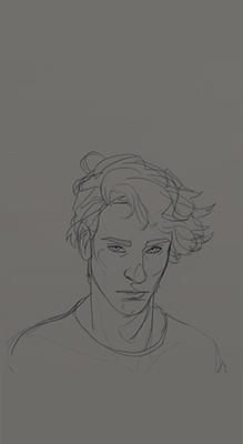 Karakter Bildirimleri - Sayfa 11 RrJyM6
