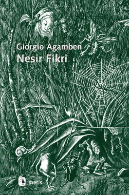 Giorgio Agamben Nesir Fikri Pdf E-kitap indir
