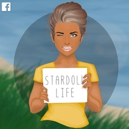 Facebook'da Beğen