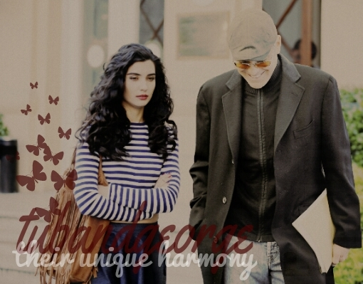 George Clooney and Tuba Buyukustun Photoshopped Pictures - Page 3 RyQE5j