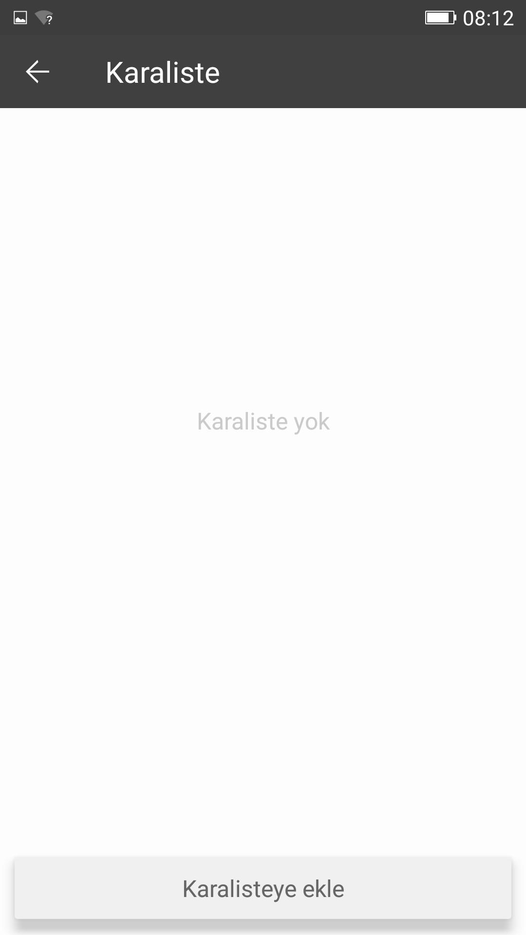 Screenshot_20160102-081252.png